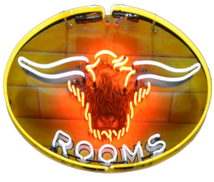 neon-rooms-sign-logo.png#asset:568:small
